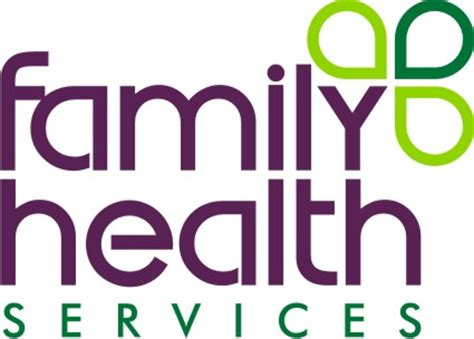 family health care services 28 images sylvania home