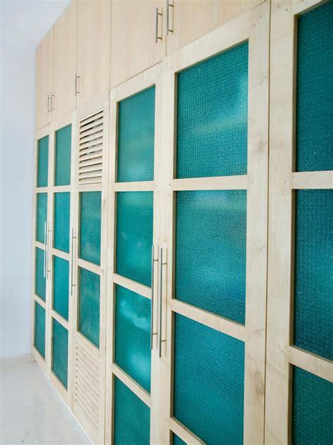 closet door options closet door options ideas for concealing your storage