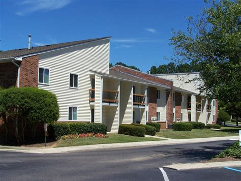 2 bedroom apartments in florence sc bentree apartments florence sc apartment finder