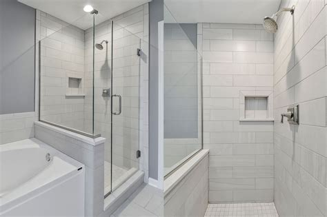 bathroom remodeling services pete mary s master bathroom remodel pictures home
