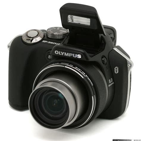 olympus best olympus bets big on mirrorless cameras top tech news