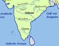Bombay High Court Bench Nagpur Shendra Bidkin Industrial Park Wikipedia The Free