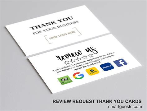 smartguestscom hotel marketing customer service tools