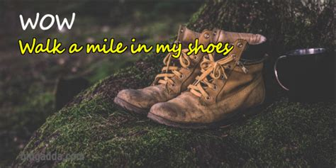 a mile in my own shoes based on a true story rosmond story books wow walk a mile in my shoes