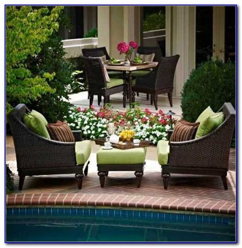 patio furniture craigslist miami patios home design ideas yvknlypzz