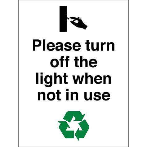 turn light turn light pixshark com images galleries with