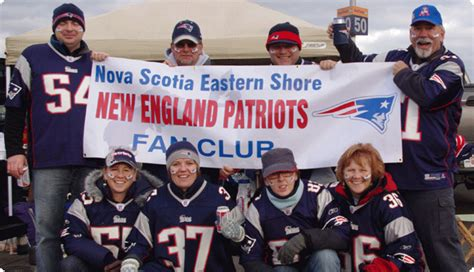 new england patriots fans related keywords suggestions for new england patriots fans