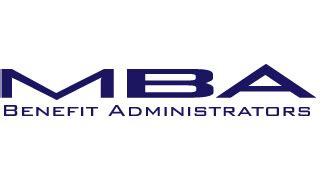 Mba Benefit Administrators Provider Login the open solution mba benefit administrators