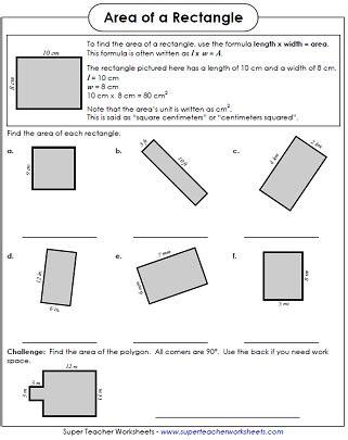 printable area word number names worksheets 187 word finding worksheets free