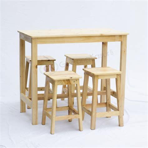 meja warung makan meja baso meja resto meja cafe shopee