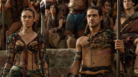 download film operation wedding the series spartacus war of the damned full hd wallpaper and
