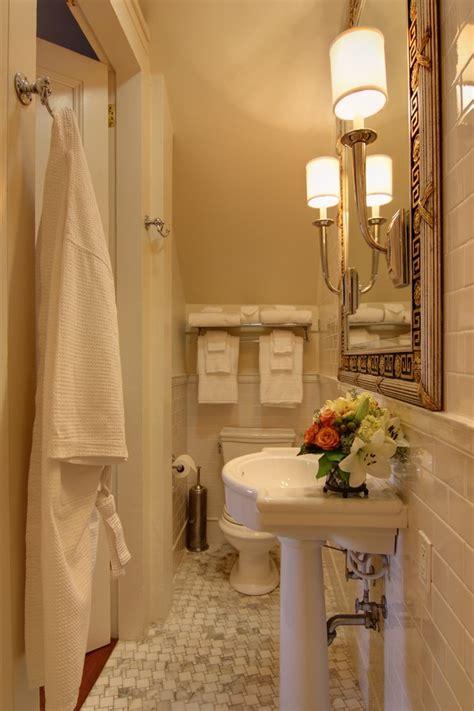 houzz bathroom small houzz small bathrooms bathroom contemporary with tagres