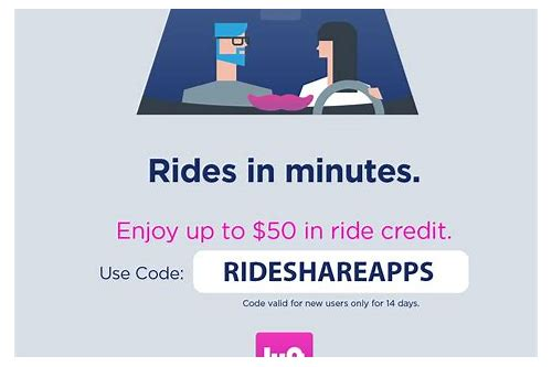 lyft chicago coupon code