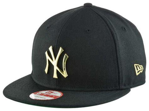 Exclusive Snapback Brixton Supply Baby Blue new york yankees new era black new era mlb league o gold 9fifty snapback cap lids