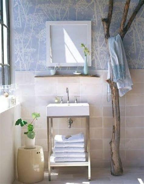 kleines badezimmer umgestaltet ideen die besten 25 treibholz deko ideen auf