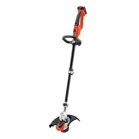 black and decker 4 in 1 black decker 12 in 20 volt max lithium ion cordless 2 in