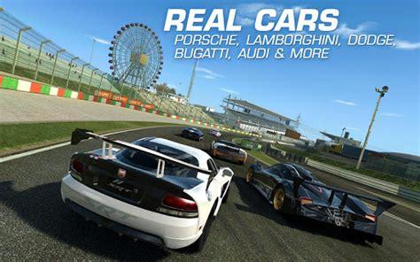 download mod game balap android 4 game balap mobil terbaik untuk android gadgetgaul