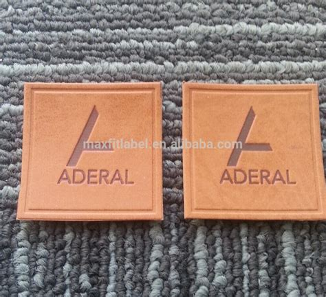 patches for leather couch brown leather patches for sofa scandlecandle com