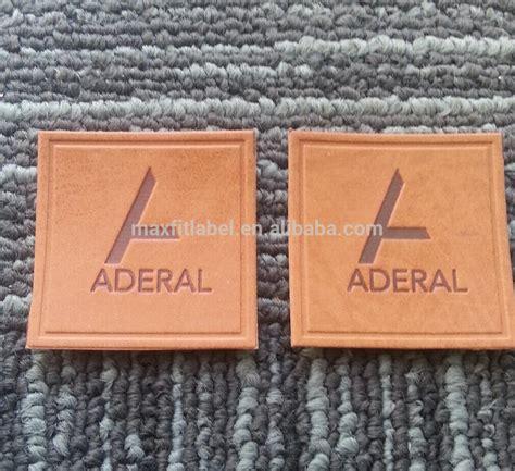 leather patches for sofas leather patches for sofa mastaplasta leather repair patch