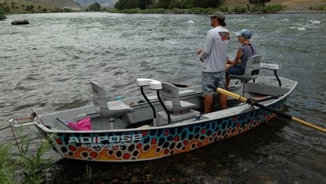 predator drift boats for sale boat wrapping