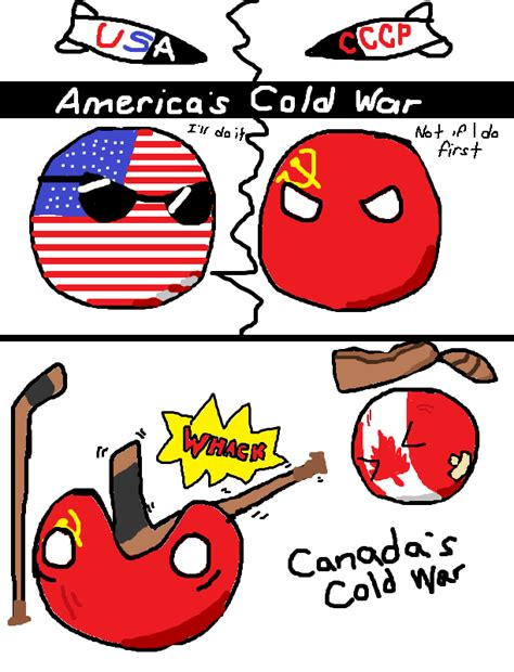 Country Ball Memes - the gallery for gt country ball comics ww2