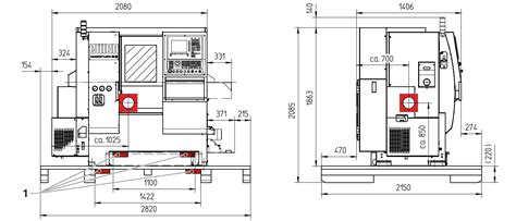 que es absolute layout maxxturn 25 emco lathes and milling machines for cnc