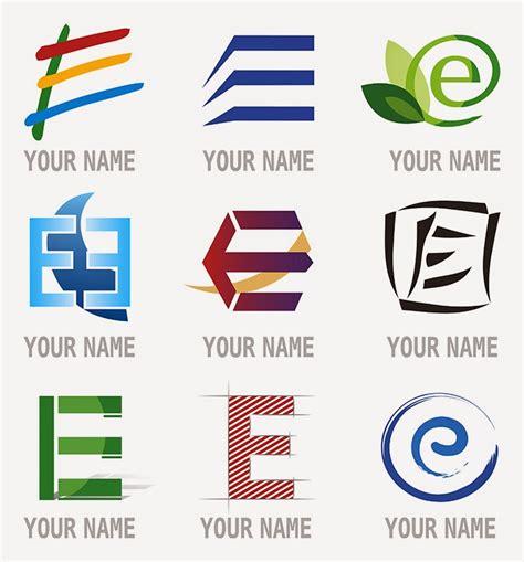 Jual Kotak Musik Samarinda 100 contoh logo profesional yang keren serta unik yang