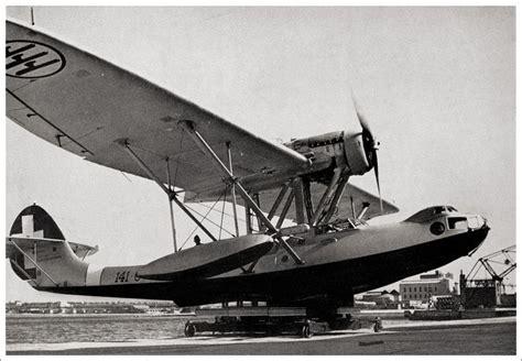 z501 flying boat cant z 501 wikipedia