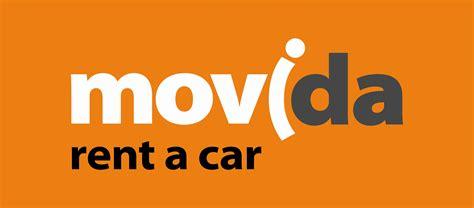 rent a file movida rent a car jpg wikimedia commons