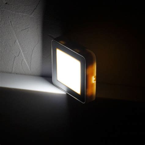 stick on lights for closets these are fantastic and bright stick anywhere led lights