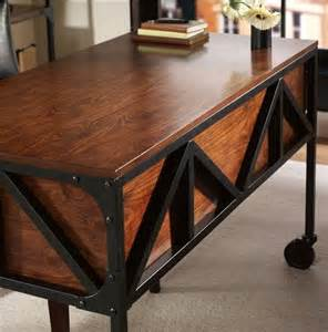 Western Style Office Furniture by Interior Industrial Style Office Furniture Farmhouse