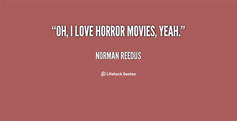 horror movie quotes quotesgram horror movie love quotes quotesgram