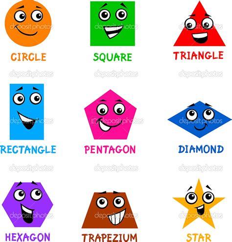 %name teaching colors to preschoolers   preschool season craft « funnycrafts