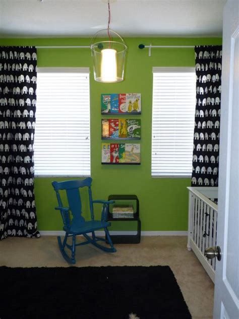 green room rocking chair photo page hgtv