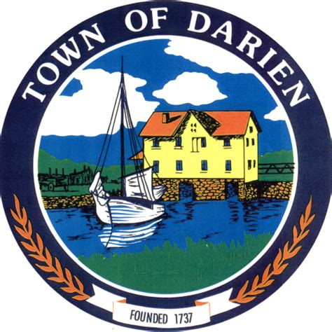 Darien Property Records Town Of Darien Property Revaluation Project