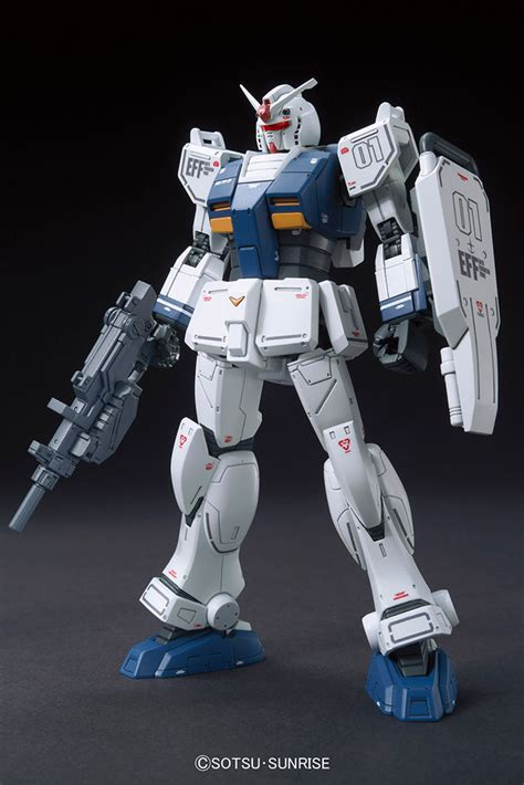 Gundam Rx 105 Xi High Grade 1 144 Mc Model 1 t h srl gundam hg high grade 1 144 hguc 1 144 gundam rx 78 01 n local type quot origin quot