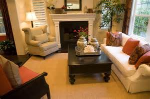 35 cozy small living room design ideas pictures