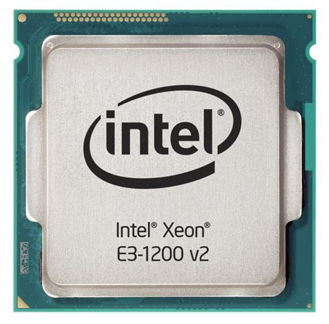 Prosesor Intel Xeon E3 1220v2 310ghz 8mb Cache 00d2763 ibm 3 10ghz xeon processor e3 1220v2