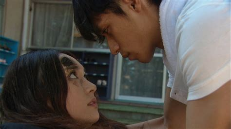 dramafire my secret romance my cute secret zenkai girl