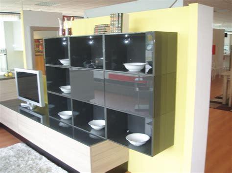soggiorni scavolini prezzi soggiorno scavolini liberamente laccato lucido pareti