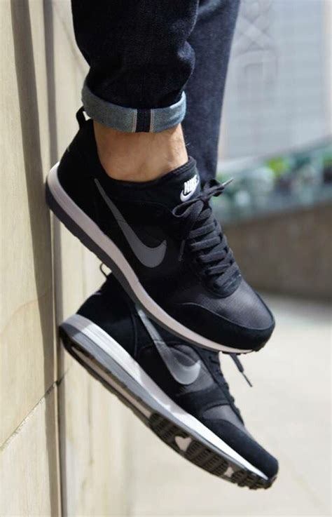 sports shoes website wow i found a great website 2016 fashion style