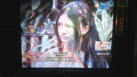 download mp3 adzan di global tv siaran tv tidak menyiarkan adzan magrib youtube