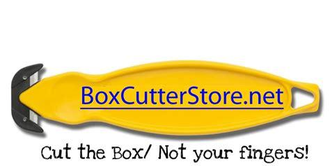 klever xchange box cutter safety knife for klever kutter klever