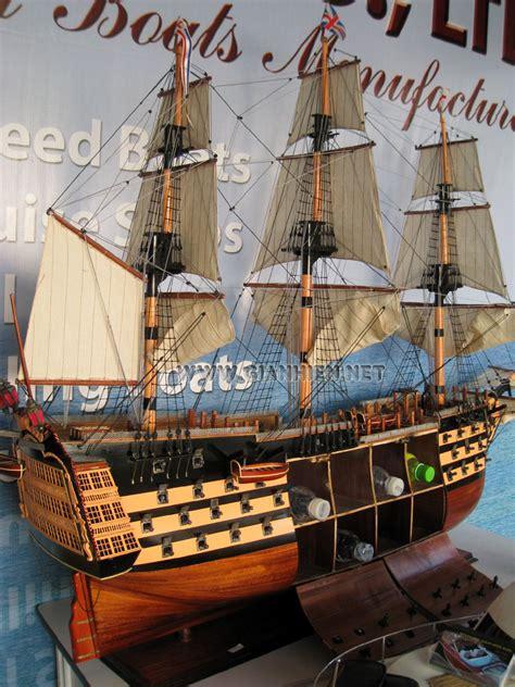 nautical furnishings nautical furniture from gia nhien co ltd