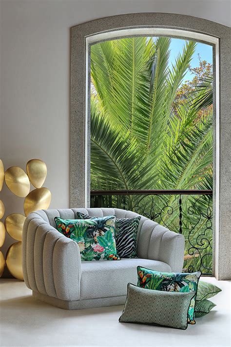 home decor the fabrics you need this summer upholstery