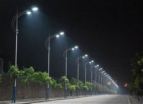 illuminazione stradale a led soluzioni di illuminazione stradale shenzhen led verde
