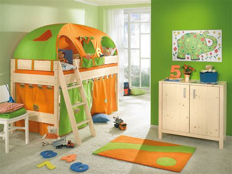cool bedrooms for kids funny play beds for cool kids room design by paidi digsdigs