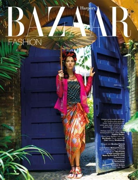 Kain Batik 154 154 best b a t i k e b a y a images on batik fashion modern batik dress and batik dress