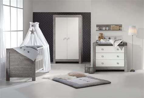Beau Chambre Complete Bebe Pas Chere #1: Nordic-Driftwood_1412454892.jpg