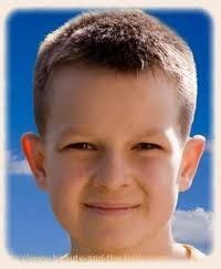 boys buzz cuts for teenagers boys hair styles on pinterest boy hairstyles boy